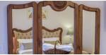 Standart Oda 1 (Odalarımız 2 Kişiliktir)