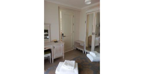 Standart Oda 3 (Odalarımız 2 Kişiliktir)